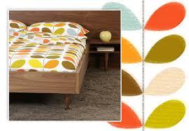 living room orla kiely multi: orla kiely multi stem bedding orla kiely multistem orla kiely multi stem bedding