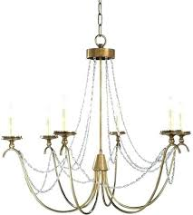 young company clear seeded glass three light inch chandelier transition linear seeded glass chandelier beautiful elegant light