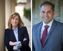 SCV News | Christy Smith Concedes to Mike Garcia in CA-25 Congressional  Race - SCVNews.com