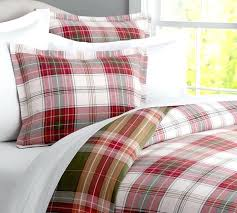plaid duvet covers full size of home design incredible plaid duvet covers king modern exquisite red