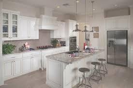 trends in kitchen lighting. Trends In Kitchen Lighting. Lighting Ideas Best Of R T