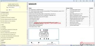 2014 mitsubishi mirage wiring diagram 2014 image mirage speakers wiring diagram mirage automotive wiring diagram on 2014 mitsubishi mirage wiring diagram