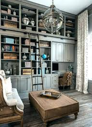 images of office decor. Rustic Office Design Decor Best Ideas On Module Images Of