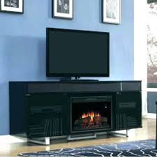 corner electric fireplace southern enterprises