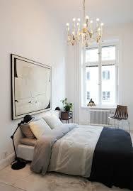 floor lamps in bedroom.  Floor The 10 Boldest Floor Lamps For A Master Bedroom 4  Intended Floor Lamps In Bedroom P