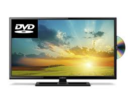 samsung tv dvd combo. 28\u201d hd ready led digital tv with built-in dvd player samsung tv dvd combo