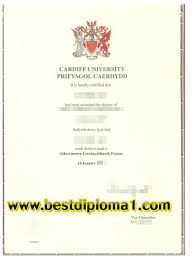 university degree certificate sample cardiff university prifysgol caerdydd certificate sample bu buy