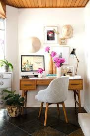 pretty office decor. Cute Office. Image Cubicle Decorating. Office Decor Decorating Ideas Pinterest Decorative Supplies B U Pretty