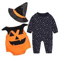 Buy Sunward Toddler <b>Baby</b> Boys <b>Clothing</b> Set, 0-2 Years <b>Infant</b> ...
