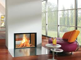 NEW Heat Surge  Kevins A1 VacuumHeat Surge Electric Fireplace Manual