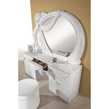 white italian furniture. more views white italian furniture