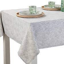 the 6 best outdoor tablecloths of 2021