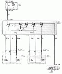 spal power window switch wiring diagram wiring diagrams aftermarket power window switch wiring diagram diagrams