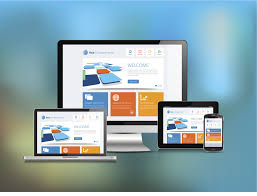 Business Homepage Design Tips For Small Business Homepage Design