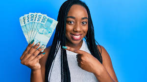 Confira o calendário de pagamento que será realizado por lotes: Mkow4icg8nv2nm