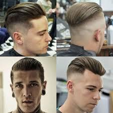 Ada ada saja gaya rambut aneh b i ikon ini asian grup. 10 Jenis Nama Potongan Rambut Untuk Tampil Kemas Segak Bagi Pekerja Lelaki