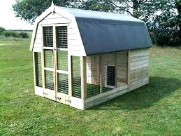 large indoor dog house indoor dog house with door dog houses for small dogs large size