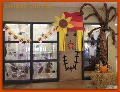 fall office decorating ideas. fall office decorating ideas image yvotube l