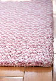 pink grey area rug pink and grey rug small size of pink and grey rug for pink grey area rug