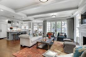 cute chevron living room ideas grey chevron pattern fabric windows curtain orange fl area rug square