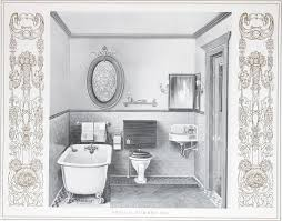 Standard Bathroom Design Ideas Bathroom Wikipedia