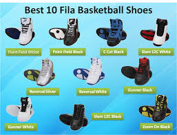 fila shoes 2016. latest fila basketball shoes in 2016:   khelmart.org it\u0027s all about sports. 2016