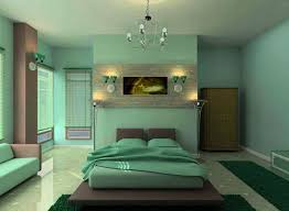 Master Bedroom Wall Color Best Wall Color For Master Bedroom Thelakehousevacom