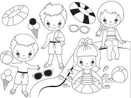 pool party clipart black and white. Delighful Black Image 0 And Pool Party Clipart Black White O