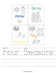 3rd Grade Writing Worksheets & Free Printables Education Com ...