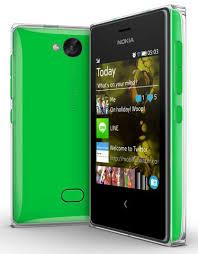 Celkon C5055 vs. Nokia Asha 503 Dual ...