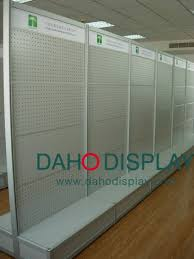 Aluminium Display Stands Unique Aluminium Display Stand For Showroomexhibitionsupermarket China