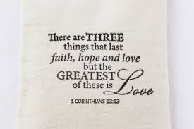 Faith Quotes From The Bible Faith And Love Quotes From The Bible Faith Hope Love Quotes Bible 70