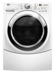 High Efficiency Washers And Dryers Review Of Whirlpool 36 Cu Ft High Efficiency Top Load Washer