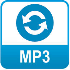 Image result for mp3 converter