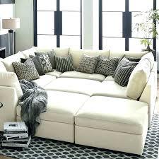 large u shaped sectional sofa large u shaped sectional sofa l couch couches large u shaped