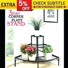 tiered outdoor plant stand outdoor wooden plant stands 3 tier outdoor plant stand outdoor indoor pot