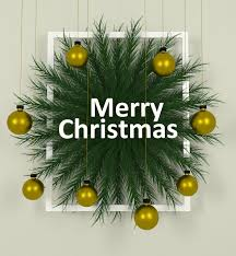 Top Merry Christmas and Happy New year ...