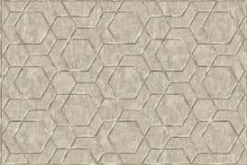 geometric rug pattern. Geometric Rugs Rug Patterns For Sale Needlepoint Pattern South Africa .