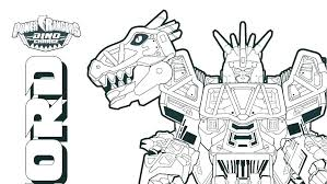 Power Rangers Coloring Pages Sheets Ranger Fun Time Dino Charge Gold