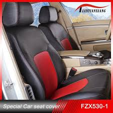 china black faux leather for land cruiser auto seat cover china for land cruiser auto seat cover black faux leather car seat cover