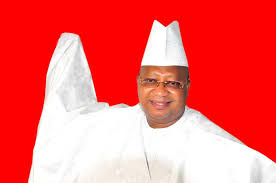 Image result for Adeleke