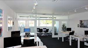 creative office spaces. LEASED - Prime Roberston Creative Office Space Spaces E