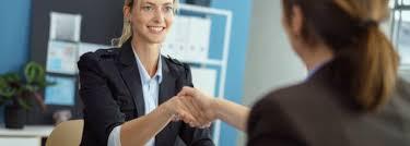 Technical Recruiter Job Description Template | Workable