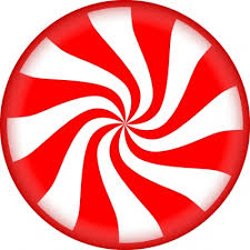 candy cane clipart. Brilliant Candy Candy Cane Lollipop Clipart 1 Throughout I