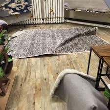 photo of homegoods woodbridge nj united states our new rug