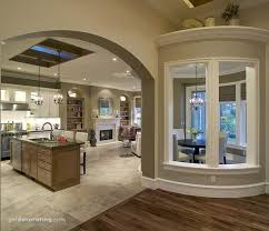 open floor plan homes. Plain Design Open Floor Plans For Houses With Pictures Best 25 Ideas On Pinterest House Plan Homes S