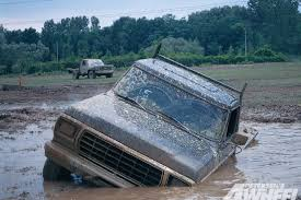 ford trucks mudding lifted.  Mudding How To Build A Mud Truck For Ford Trucks Mudding Lifted C