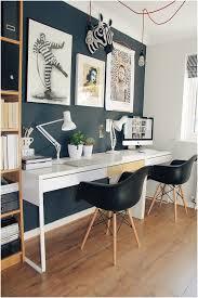 inspiring office decor. Work Desk Ideas Artistic Color Decor Of Exquisite 77 Best Home Office Design An Inspiring
