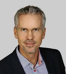 Håkan Lindgren, VD FastOut