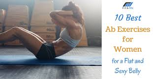 best ab exercises for women jpg